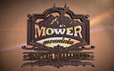 Mower Mountain 2012 Opening Video