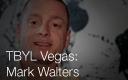 TBYL Vegas Testimonial