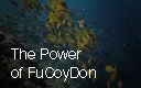 The Power of FuCoyDon