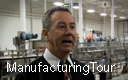 ManufacturingTour