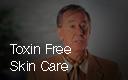 Toxin Free Skin Care