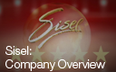 Sisel Company Overview